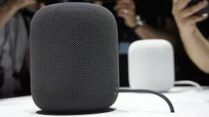 Best Looking Speakers Homepod First Listen Impressions U0027incredible U0027 Audio With Bass