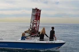 newport boats4rent