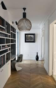 dans bureau 10 conseils pour aménager un bureau chez soi house and lights