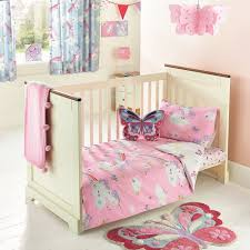 butterfly girls bedding butterfly toddler bedding pink sophisticated and elegant