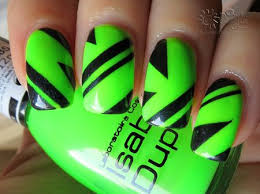 546 best nails images on pinterest make up pretty nails and