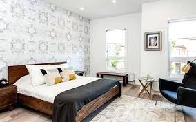 vintage inspired bedroom ideas 2017 bedroom ideas bedroom trends master bedroom design vintage