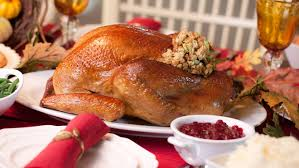 10 tips to make your thanksgiving gathering energy efficient