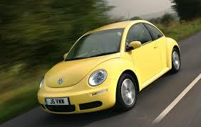 used volkswagen beetle volkswagen beetle 2005 carzone used car buying guides