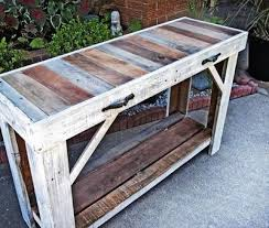 Wedding Guest Board From Pallet Wood Pallet Ideas 1001 by 62 Best Recycled Home Furnishings Images On Pinterest Furniture