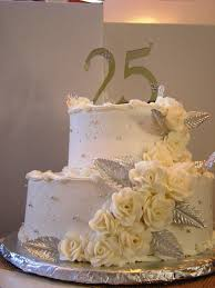 25th wedding anniversary ideas the most 25th wedding anniversary ideas criolla