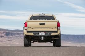 2006 toyota tacoma 4x4 mpg toyota tacoma 2016 motor trend truck of the year finalist