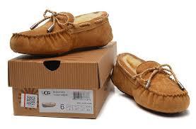 ugg sale wrentham ugg 1004274 ugg outlet ugg sale ugg slippers ugg usa ugg uk ugg