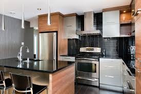 cuisine novaro novaro cuisines et salles de bain à québec tonprojet