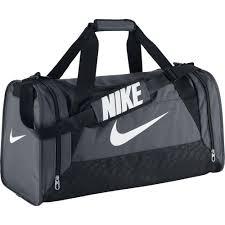 amazon black friday 2016 nike shoes amazon com duffel bag nike or adidas luggage u0026 travel gear