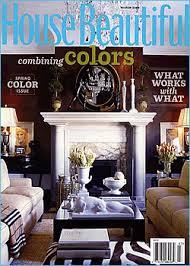 house beautiful subscriptions house beautiful magazine subscription us