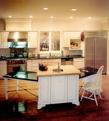 kitchen and dining furniture custom kitchen and dining room ideas dearth design austin tx