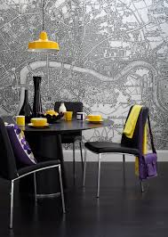 Decorating With Wallpaper by 5 Tips For Decorating With Feature Wallpaper U2013 Sophie Robinson