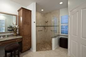 Home Decor Ottawa by Ottawa Designer Does The Best Bathroom Design And Renovation In
