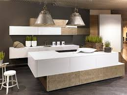 cuisines alno prix cuisines alno prix cuisine concept blanche with cuisines alno prix