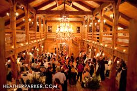 rustic wedding venues in ma fredricksburg tx dear family friend had reception here
