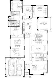 house designs home designs plunkett homes