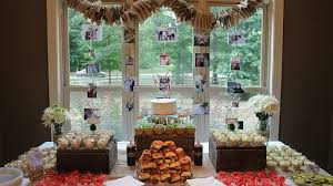 5 The Most Original 70th Birthday Party Ideas