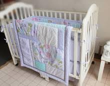 online get cheap butterfly crib bedding aliexpress com alibaba