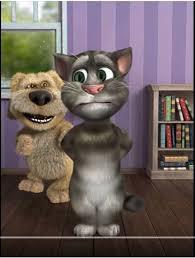 Talking Cat Meme - create meme talking tom talking tom cat 2 game cat tom talking