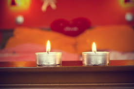 bedroom candles candles for romantic bedrooms www redglobalmx org