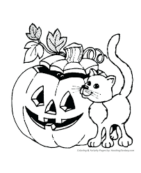 thanksgiving pumpkins coloring pages coloring pages pumpkin coloring pages print pumpkin easy