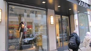 florida mall to debut zara flagship more shops this year orlando