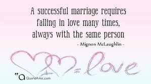 successful marriage quotes 20 happy anniversary quotes and sayings quote amo