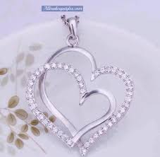 day gift amazing pendant allmakeupstyles