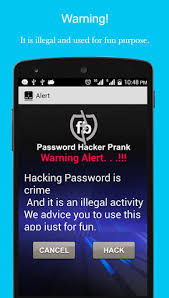 fb hack apk password hacker fb simulator apk download only apk file for android