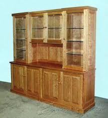 Wood Project Ideas Adults by Best 25 Dresser Plans Ideas On Pinterest Diy Dresser Plans Diy