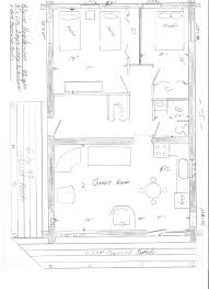 log home open floor plans 100 open log home floor plans log home plan 01898 katahdin