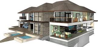 Download 3d Home Design By Livecad Full Version by Interior Design House Design Software Houseplan 3d Home Design