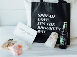 welcome bags wedding 61 best welcome bag ideas images on wedding welcome