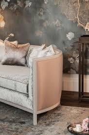 home design and decor the sofa chair company interior lifestyle luxury home design
