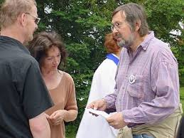 Wolfgang Seewald – Fuldawiki - Wolfgangpressefest2003_2