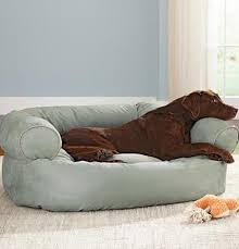 Sofa Bed For Dogs by 208 Best Pampered Pets Images On Pinterest Pet Gate Your Pet