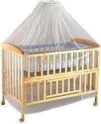 mon ami baby crib and mattress brown bp 066sn price in dubai
