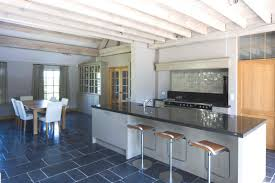 blue kitchen tiles blue kitchen floor tiles morespoons bbf15ca18d65