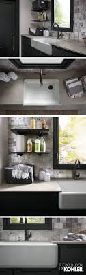 kohler sensate kitchen faucet faucet best touchless kitchen faucet reviews beautiful touchless