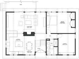 open living floor plans kitchen living room layout small kitchen living room open floor plan