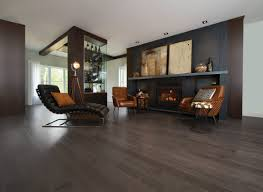 admiration maple charcoal mirage hardwood floors