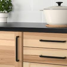 ikea kitchen cupboard knobs borghamn handle 6 11 16