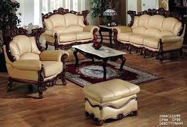 Leather Living Room Sets For Sale Living Room Sets Leather Living Room Living