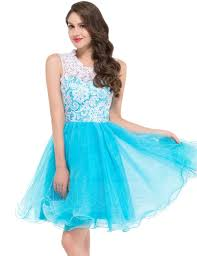 prom dresses in omaha nebraska homecoming dresses 2016 unique inexpensive homecoming dresses