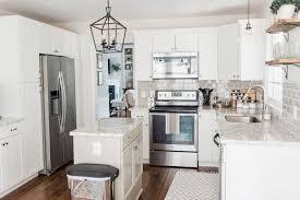 kitchen island cabinet design diy kitchen island x trim cheap cabinet makeover