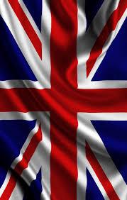 British Flag Area Rug Iphone Wallpaper Wallpaper Pinterest