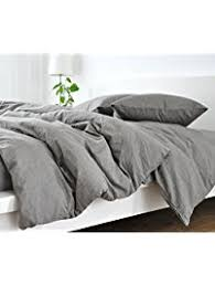 amazon black friday bedding shop amazon com duvet covers