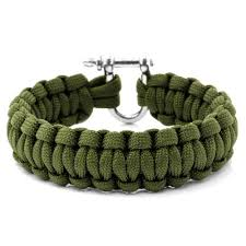 survival bracelet styles images Paracord bracelets 12 styles for men in stock 365 day returns jpg