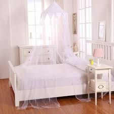 buy white bed canopy from bed bath u0026 beyond